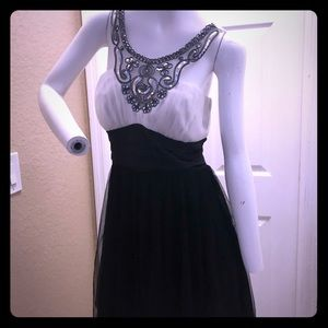 Women dress 👗